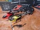 Tp. Hồ Chí Minh: cửa hàng đồ chơi trẻ em - máy bay mô hình điều khiển từ xa CL1672713P11