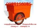 Tp. Hồ Chí Minh: cung cấp thùng rác .thùng rác giá rẻ, thùng rác công cộng ,thùng rác đô thị , CL1620022