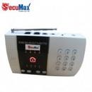 Tp. Hà Nội: những thiết bị an ninh nên sử dụng cho ngày tết CL1648540P9