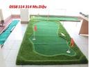 Tp. Hồ Chí Minh: Cho thuê thảm chơi golf, putting green, tổ chức sự kiện golf CL1690994P17