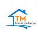 Tp. Hà Nội: chuyển nhà giá rẻ mà an toàn RSCL1655325