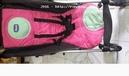 Tp. Hà Nội: Bán xe đẩy em bé nhãn hiệu Chicco Lite Way của Ý CL1672713P11