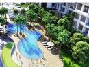 Tp. Hà Nội: Bán căn hộ số 11 tầng trung tòa A1 chung cư Vinhomes Mỹ Đình CL1702201