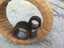 Tp. Hồ Chí Minh: Khuôn sản xuất Viên Nén Gỗ CL1699129