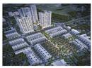 Tp. Hà Nội: Bán căn hộ DUPLEX tầng trung tòa A1 chung cư Vinhomes Mỹ Đình CL1702201