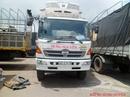 Tp. Hồ Chí Minh: Giá cước vận chuyển hàng đi Gia Lai, Quảng Ngãi, Đà Nẵng, Huế 0902400737 CL1618055