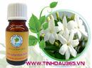 Tp. Hà Nội: Tinh dầu hoa nhài tự nhiên CL1601922