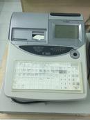Tp. Hồ Chí Minh: Máy tính tiền chuyên dùng cho nhà hàng giá rẻ ở quận 6 RSCL1702443