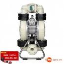 Tp. Hồ Chí Minh: Máy bơm màng khí nén YAMADA Nhật Bản giá rẻ công nghệ van khí đặc biệt CUS41054P11