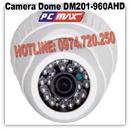 Tp. Hà Nội: Camera IP giá rẻ tại hà nội CL1612713