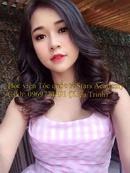 Tp. Hà Nội: Làm tóc xoăn ở đâu đẹp, xoăn cụp, xoăn sóng CAT16_298P19