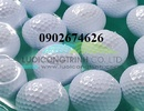 Tp. Hà Nội: Chuyên bán các loại bóng golf, bóng golf nổi CL1690994P17