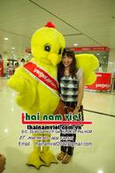 Tp. Hồ Chí Minh: Chuyên may bán và cho thuê trang phục linh vật giá cực rẻ tại HCM CL1598277