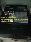 Tp. Hồ Chí Minh: Tư vấn mua máy tính tiền -Gọi ngay 0128 775 0305 CL1607035
