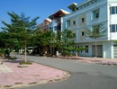 Bình Dương: Bán nhà mặt phố Mỹ Phước 2 diện tích 90m2 giá 1. 150 tỷ CL1611741