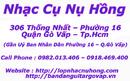 Tp. Hồ Chí Minh: Chổ Bán Trống Gõ Bo / Trống Lắc Tay Inoc mặt trong xanh âm hay cực đĩnh CL1610163