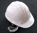 Đồng Nai: Bán Nón bảo hộ lao động SSTOP chất lượng tại Đồng Nai CL1612612P2