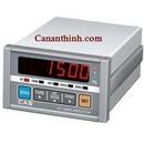 Tp. Hà Nội: Đầu cân CI-1500A, CI-1560A CAS-Lh 0914010697 CL1648540P9
