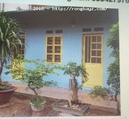 Tp. Hà Nội: Khu nhà trọ cho thuê xây mới 100% tại thị trấn Sóc Sơn CL1610174