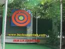 Tp. Hồ Chí Minh: Tư vấn, lắp đặt mini golf trong vườn nhà CL1690994P17