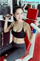 Tp. Hà Nội: Giàn tạ đa năng chất lượng cao và giá thành hợp lý chỉ có tại 247sport. vn CL1690994P17