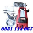 Tp. Hà Nội: Tại đây bán máy rửa xe gia đình Oshima IM4 khuyến mãi khủng - máy rửa xe oshima RSCL1097270