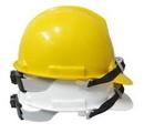 Tp. Hà Nội: mũ bảo hộ cán bộ công nhân giá rẻ 304 quang buu CL1612612P2
