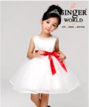 Tp. Hà Nội: Ginger World mách bạn bí quyết chọn đầm xinh xắn cho bé yêu CL1621589