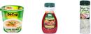 Tp. Hồ Chí Minh: Bạn có biết tác hại của nhựa Tái Chế chứa thực phẩm? CL1672713P11