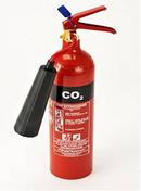 Bình Dương: Bán sỉ lẻ bình chữa cháy CO2 3KG - thiết bị PCCC giá rẻ tại Bình Dương CL1702403P10