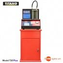 Tp. Hồ Chí Minh: Máy súc rửa kim phun xăng điện tử giá rẻ cho xe tay ga CL1637223