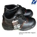 Tp. Hà Nội: giày bảo hộ lao động cán bộ kỹ thuật CL1612612P2