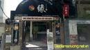 Tp. Hồ Chí Minh: Nhà Hàng Ẩm Thực Cao Cấp Hàn Quốc Quận 1 CL1108938P10