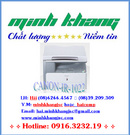 Tp. Hồ Chí Minh: Canon ir-1022: Copy 2 mặt-In 2 mặt-Scan màu, Máy photocopy Canon ir 1022 giá tốt CL1616308