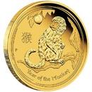 Tp. Hồ Chí Minh: Hơn 30 triệu một đồng vàng lì xì Tết cho shop quần áo dùng để tặng KH CL1621589