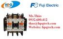 Tp. Hồ Chí Minh: SC-N1 220V_Đại lý phân phối Contactor Fuji tại Việt Nam RSCL1410118