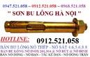 Tp. Hà Nội: Bán bu lông nở thép ống liền Hà Nội 0947. 521. 058 nở sắt vỏ áo liền CL1608412