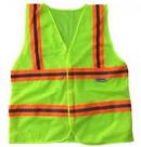 Tp. Hà Nội: áo phản quang gile, áo lưới phản quang CL1612612P2