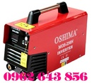 Tp. Hà Nội: Chuyên phân phối máy hàn que Inverter Oshima Mos-250N chính hãng giá cực sốc CL1608412