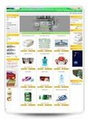 Tp. Hà Nội: Thiết kế web với 500 nghìn, hoàn thành trong 24h CL1669302