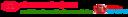 Tp. Hải Phòng: model TV - THUẬN VINH sản xuất (máy nghiền búa đôi) CL1678557