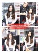Tp. Hà Nội: Học viện dạy nghề tóc, học viện tóc, học làm tóc, học nghề tóc CL1608416
