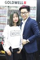 Tp. Hà Nội: Học viện tóc, học nghề tóc, làm xoăn ở đâu đẹp CL1608416