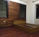 Tp. Hà Nội: Cần cho thuê phòng, phòng to 25m2 giá 2tr6 CL1610174