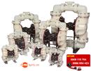 Tp. Hồ Chí Minh: Máy bơm màng khí nén giá rẻ SANDPIPER S30 Non - Metallic RSCL1701035