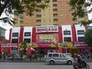 Tp. Hà Nội: Chính chủ cho thuê phòng trọ tại Cầu Giấy CL1610174