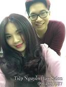 Tp. Hà Nội: Địa chỉ dạy nghề tóc chất lương, học nghề tóc, học làm tóc xoăn CL1608553