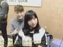 Tp. Hà Nội: Làm tóc xoăn ở đâu đẹp 66 CL1608559