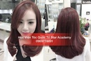 Tp. Hà Nội: Làm tóc xoăn ở đâu đẹp 69 CL1608553