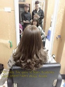 Tp. Hà Nội: Làm tóc xoăn ở đâu đẹp 71 CL1608553